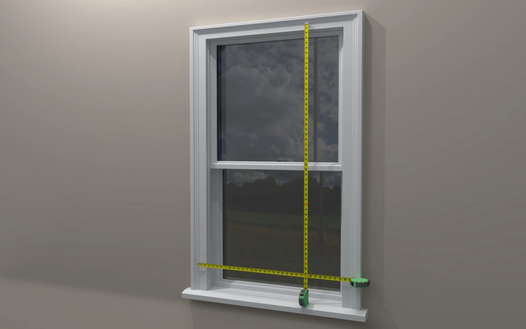 Alpina_Storm_Window1_no_storm_tape_outer_edge