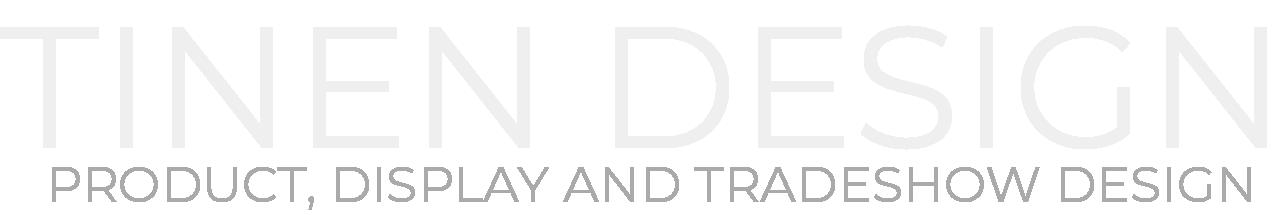 Tinen Design