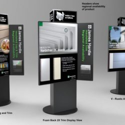 DisplayDesign